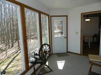 Home for sale: 2603 Chickadee Ln., Wausau, WI 54401