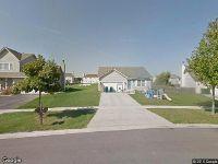 Home for sale: Ramsden, Plano, IL 60545