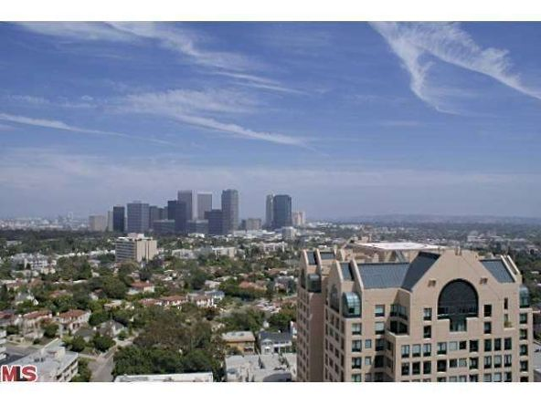 10501 Wilshire Blvd., Los Angeles, CA 90024 Photo 6