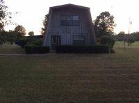 Home for sale: 9630 Hwy. 4, Winnsboro, LA 71295