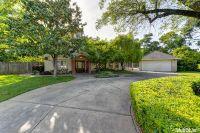 Home for sale: 3041 Mountain View Avenue, Sacramento, CA 95821