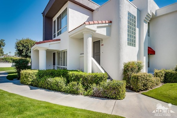 401 South El Cielo Rd., Palm Springs, CA 92262 Photo 19
