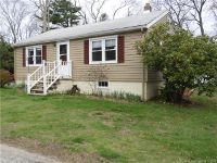 Home for sale: 6 Oakwood Ln., Clinton, CT 06413