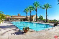 Home for sale: 16808 Calle de Sarah, Pacific Palisades, CA 90272