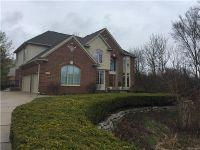 Home for sale: 21208 Prestwick, Farmington Hills, MI 48335