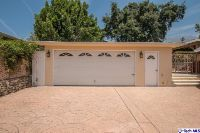 Home for sale: 3027 El Caminito, La Crescenta, CA 91214