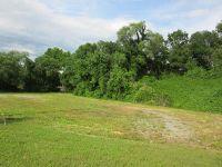 Home for sale: 706 N. Lynn Ave., Elizabethton, TN 37643