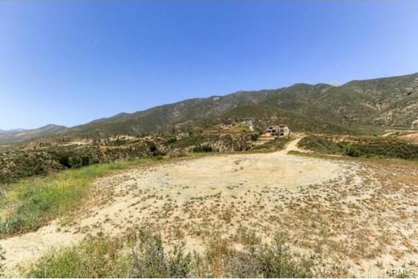 4651 Liberty Vista Rd., Rancho Cucamonga, CA 91701 Photo 3