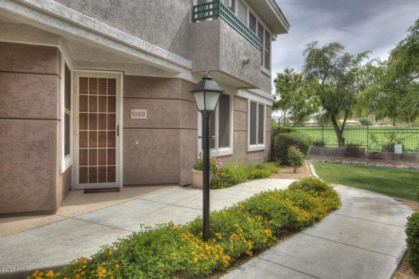 15221 N. Clubgate Dr., Scottsdale, AZ 85254 Photo 1