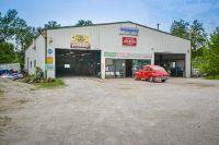 Home for sale: 3236 West Jackson Rd., Nixa, MO 65714