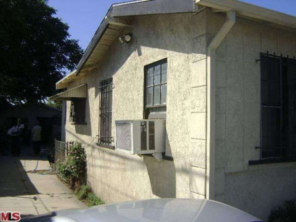 314 W. 81st St., Los Angeles, CA 90003 Photo 2