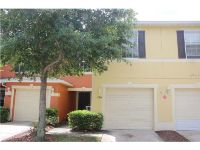 Home for sale: 264 Glowing Peace Ln., Orlando, FL 32824