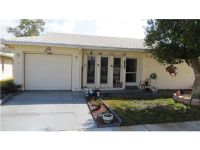 Home for sale: 10649 Sandalwood Ct. N., Pinellas Park, FL 33782