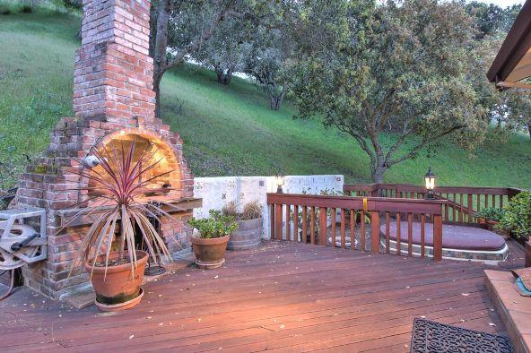 297 San Benancio Rd., Salinas, CA 93908 Photo 7