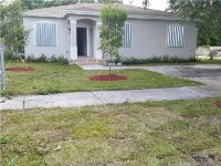 Home for sale: Miami Gardens, FL 33054