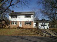 Home for sale: 1605 Bennington, Mexico, MO 65265