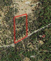 Home for sale: Wilson Hill Rd., Shingletown, CA 96088