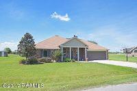 Home for sale: 8518 Eastwood, Abbeville, LA 70510