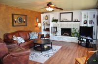 Home for sale: 260 E. 400 N., Washington, UT 84780