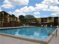 Home for sale: 13715 S.W. 84th St. # F, Miami, FL 33183