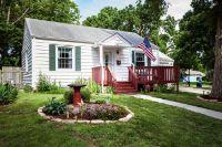 Home for sale: 153 Sunset, Junction City, KS 66441