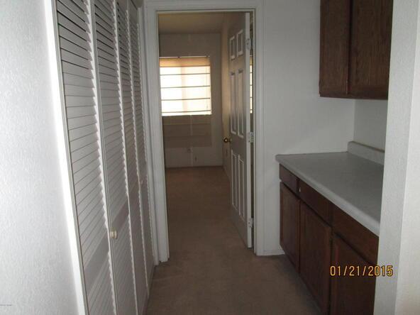 699 W. Union, Benson, AZ 85602 Photo 8