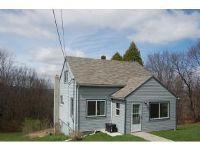 Home for sale: 2345 Geneva St., Binghamton, NY 13903