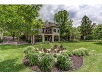 Home for sale: 17812 Bearpath Trail, Eden Prairie, MN 55347