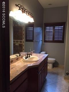 1770 W. Artley Dr., Nogales, AZ 85621 Photo 9