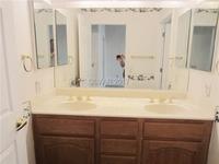 Home for sale: 2513 Sungold Dr., Las Vegas, NV 89134