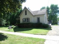 Home for sale: 415 S. Main St., Westfield, WI 53964