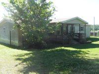 Home for sale: 177 Polk Rd. 144, Hatfield, AR 71945
