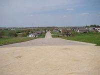 Home for sale: 305 Prairie Hills Dr., Dodgeville, WI 53533