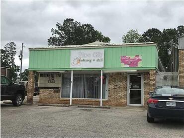 1506 College Avenue, Jackson, AL 36545 Photo 6