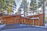 Home for sale: 103 Basque, Truckee, CA 96161