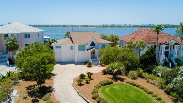 32870 River Rd., Orange Beach, AL 36561 Photo 40