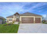 Home for sale: 9736 Hastings St., Lenexa, KS 66227