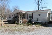 Home for sale: 1312 Travis Rd., Kuttawa, KY 42055