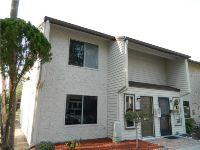 Home for sale: 6387 23rd St. N., Saint Petersburg, FL 33702