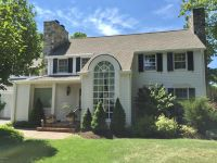 Home for sale: 9 Glen Ct., Greenwich, CT 06830