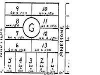 Home for sale: 601 Nautilus St., Panama City Beach, FL 32413