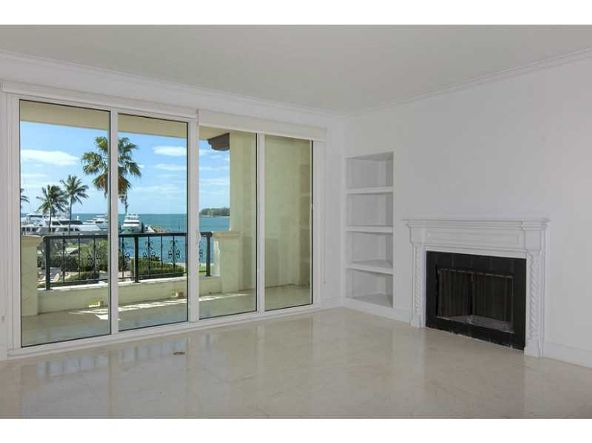 2222 Fisher Island Dr. # 3202, Fisher Island, FL 33109 Photo 3