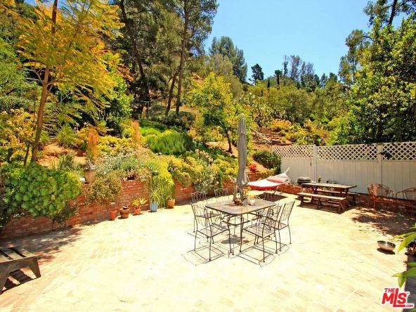 2538 Greenvalley Rd., Los Angeles, CA 90046 Photo 19