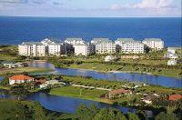 Home for sale: 900 Cinnamon Beach Way, Palm Coast, FL 32137
