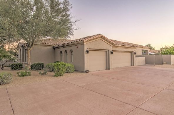 6717 E. Running Deer Trail, Scottsdale, AZ 85266 Photo 26