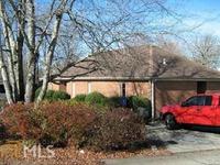 Home for sale: 125 Professional Park Dr., Clarkesville, GA 30523