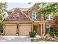 Home for sale: 350 Skulley Dr., Alpharetta, GA 30004