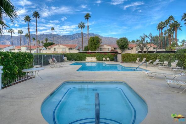 505 S. Farrell Dr., Palm Springs, CA 92264 Photo 23