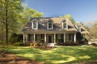 Home for sale: 110 Lost Creek Ct., Senoia, GA 30276