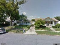Home for sale: Margaret, Peoria, IL 61604